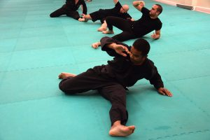 culture-silat-cours-de-pencak-silat-traditionnel-a-paris-novembre-2106-31