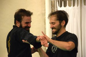 culture-silat-cours-de-pencak-silat-traditionnel-a-paris-novembre-2106-33