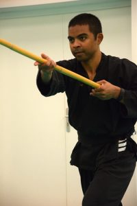 culture-silat-cours-de-pencak-silat-traditionnel-a-paris-novembre-2106-34