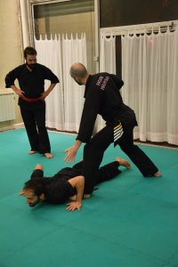 culture-silat-cours-de-pencak-silat-traditionnel-a-paris-novembre-2106-35