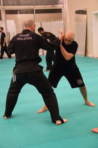 culture-silat-cours-de-pencak-silat-traditionnel-a-paris-novembre-2106-36