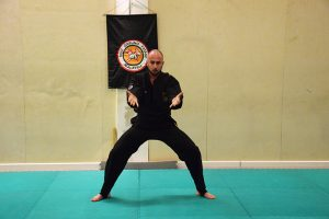 culture-silat-cours-de-pencak-silat-traditionnel-a-paris-novembre-2106-4