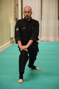 culture-silat-cours-de-pencak-silat-traditionnel-a-paris-novembre-2106-7