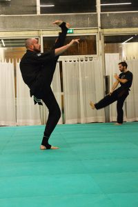 culture-silat-cours-de-pencak-silat-traditionnel-a-paris-novembre-2106-9