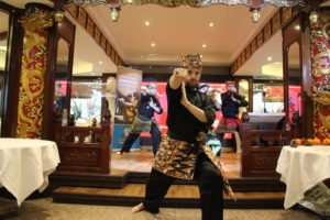 Culture Silat - Démo Silat - Nouvel An Chinois 2020 (19)