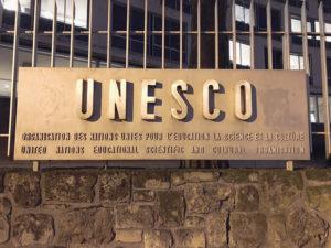 Culture Silat - Démonstration de Silat - UNESCO & ASPAC - 2018 (2)