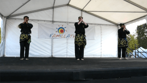 Culture Silat - Famillathlon COEGF 2017 (1)