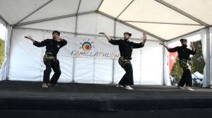 Culture Silat - Famillathlon COEGF 2017 (2)