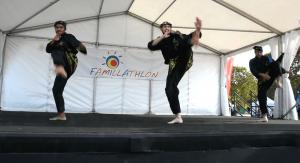 Culture Silat - Famillathlon COEGF 2017 (3)