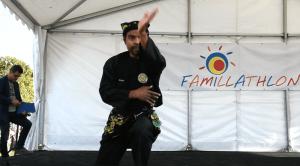 Culture Silat - Famillathlon COEGF 2017 (7)