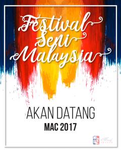 Culture Silat - MASAFrance - Festival Seni Malaysia - 2017 (1)