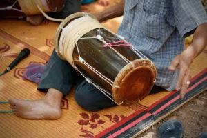 Culture Silat - Musique du Silat Malais (4)