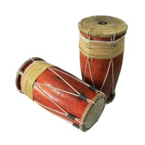 Culture Silat - Musique du Silat Malais (5)