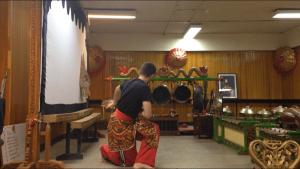 Culture Silat - Pantcha Indra - Tari Silat (11)
