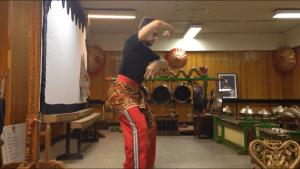 Culture Silat - Pantcha Indra - Tari Silat (12)