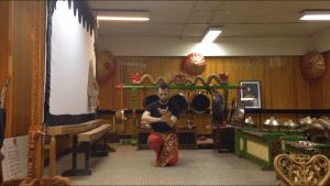 Culture Silat - Pantcha Indra - Tari Silat (4)