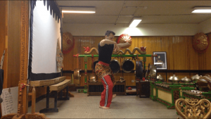 Culture Silat - Pantcha Indra - Tari Silat (6)