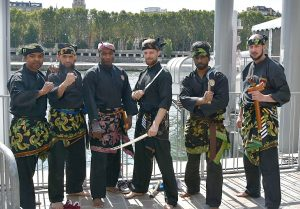 Culture Silat - Paris Tattoo Ink 2017 (15)