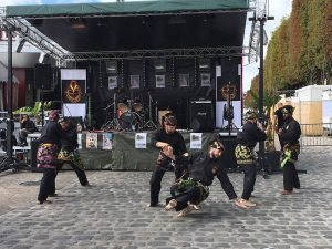 Culture Silat - Paris Tattoo Ink 2017 (21)