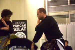 Culture Silat - Passage de grade 2015-2016 - Seni Gayung Fatani Malaysia (25)