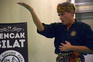 Culture Silat - Passage de grade 2015-2016 - Seni Gayung Fatani Malaysia (31)