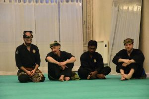 Culture Silat - Pencak Silat - Passages de grades 2017 (14)