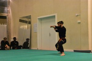 Culture Silat - Pencak Silat - Passages de grades 2017 (25)