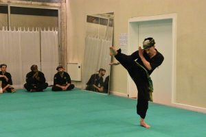 Culture Silat - Pencak Silat - Passages de grades 2017 (42)
