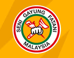 Culture Silat - Pertubuhan Seni Gayung Fatani Malaysia France - 2020