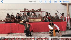 Culture Silat - Silat & Jathilan - Lumbres 2017 (22)