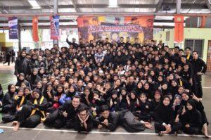 Culture Silat - Voyage et stage de Silat en Malaisie - 2018 (23)