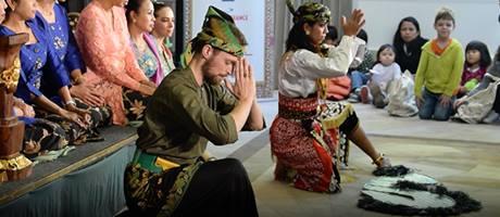 culture-silat-et-pantcha-indra-aux-couleurs-dindonesie-2016