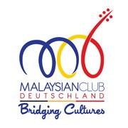 Logo Malaysian Club Deutschland