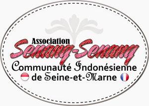 Logo Senang-Senang