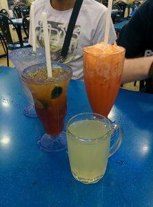 Makan Minum (7)