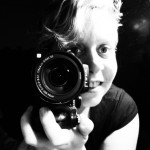 Penchak Silat - Rose Durfort - Photographe - Culture Silat