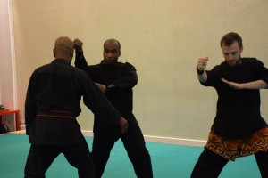 Stage PeStage Pencak Silat en France - 2015 (7)ncak Silat en France - 2015 (7)
