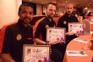 Stage Silat 2017 - Anugerah Cemerlang (10)