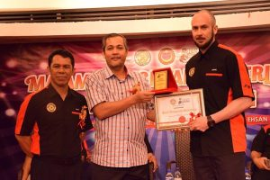 Stage Silat 2017 - Anugerah Cemerlang (13)