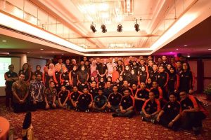 Stage Silat 2017 - Anugerah Cemerlang (15)