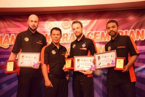 Stage Silat 2017 - Anugerah Cemerlang (16)