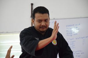 Stage Silat 2017 - Emil (3)