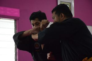 Stage Silat 2017 - Emil (4)