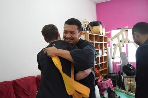 Stage Silat 2017 - Emil (5)