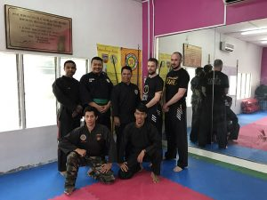 Stage Silat 2017 - Emil (6)