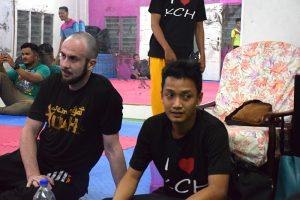 Stage Silat 2017 - Studio KCH (10)
