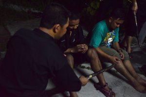 Stage Silat 2017 - Tebu (2)