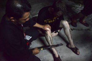 Stage Silat 2017 - Tebu (4)