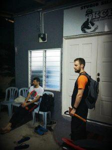 Studio KCH - outside (15)