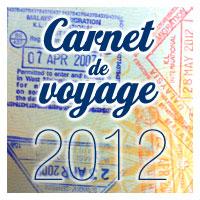 Penchak Silat - Carnet de Voyage du stage de Pencak Silat Seni Gayung Fatani en 2012